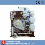 Trockenreinigung-Maschinen-/Perc volles geschlossenes Wäscherei-Trockenreinigung-Gerät