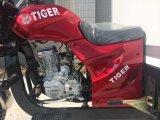 درّاجة ثلاثية مع عزم صندوق لأنّ نقل طازج ([تر-2ب])