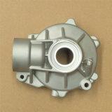 4X4 Geval van het Differentieel van Delen CF500/625/800 van het CF Moto van Toebehoren ATV het Voor