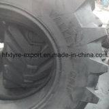 منحرفة زراعيّ [تر14.9-24] 11.2-24 [فلّ-غريب] إطار العجلة, عمليّة ريّ إطار العجلة في بدون أنبوبة, سعر جيّدة
