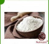Hot Sale acyl basse/haut de l'acyl gellan gum les additifs alimentaires