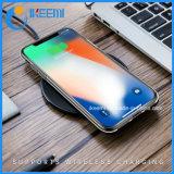 El TPU suave móvil/celular caso cubierta del teléfono móvil
