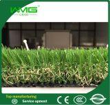 Decoratief Kunstmatig Gras voor Tuinen