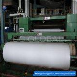 19GSM белого цвета РР не из ткани для сельского хозяйства