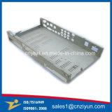 OEM تصنيع الصفائح المعدنية مع ISO9001: 2008 و ISO / TS16949
