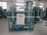 Нулевое загрязнение сточных воды системы сепаратора масла на входе турбины турбокомпрессора