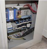 Mj6132-45y Panel Woodwording automático de la Sierra de la máquina con gancho grande
