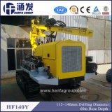 Hf140y de Hydraulische Zonne Opstapelende Heimachine van de Machine