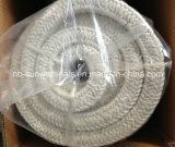 세라믹 섬유 둥근 밧줄