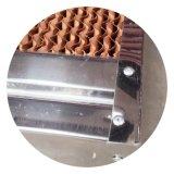 Condizionatore d'aria di raffreddamento del rilievo per la pollicultura