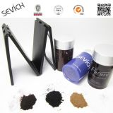 Capelli quotidiani di uso che designano la polvere istante della fibra dei capelli di Sevich della polvere