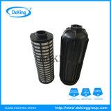 트럭 엔진을%s 고품질 Ufi 58010592275 Iveco 기름 필터