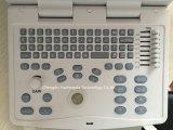 PC gründete Cer genehmigten heißer Verkaufs-medizinischen Diagnosemaschinen-Ultraschall