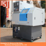 CNC van de hoge Precisie Kleine het Draaien Machine