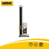 柔軟材包装のためのデジタル引張強さの試験装置