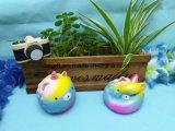 Spielzeug der PU Prinzessin-Sheep Squishy Slow Rising
