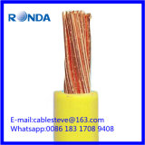 RV適用範囲が広いPVC電線2.5 SQMM