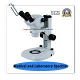 Bz-204 Microscópio estéreo Zoom LED