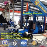API 5L/ASTM A53/FR10219 S275J0H SER/HFW Tuyau en acier au carbone
