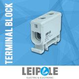 Блок кабельного соединителя терминальный с сертификатом Ce