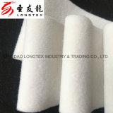 Текстильный части резьбы крышки/волокна/Flannelette для общих и привлечь рамы; передвижные машины FA401