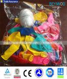 Gaz d'hélium de la qualité 13.4L pour le cylindre de gaz de ballons