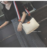 نساء حقيبة [بو] جلد حقيبة يد مصمّم حقيبة يد سيدات حقيبة 2018 سيدة [هند بغ] نمو سيدة [هندبغس] ([ودل01033])