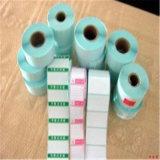 China finos de papel para impressão em offset