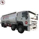 Bestes Sino HOCHLEISTUNGSHOWO 20000 Liter-Wasser-Becken-LKW-Preis für 15ton, das LKW besprüht