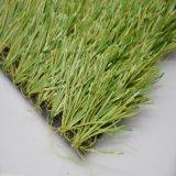 フットボールの草のForestgrass (SP-45ST-516-CS)からの人工的な草の専門家