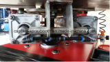 Cambiador RS do pneumático do caminhão leve do cambiador do pneumático do carro. SL-620+210