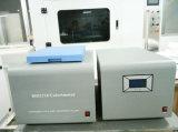 Bombe calorimétrique pour matériaux de construction Fire Chamer ISO 1716