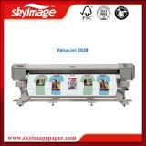 Super 2.6m большого формата высокой громкости Rahal 2638X на дисплее принтера