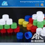 Bouteille d'eau 30mm Visser le capuchon en plastique/28mm Carboanted boissons Bouchon de vase en plastique (AK-PAC)