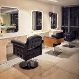 Groothandel Salon Styling Chair Leverancier