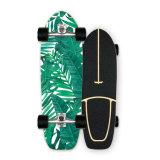 Elevador eléctrico de Controle Remoto Longboard Skate Equilíbrio automático