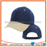 Protezione di sport delle donne degli uomini per il cappello esterno di Sun del berretto da baseball dei pesci dalla Cina
