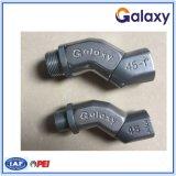 Оптовая торговля Универсальный шарнир карданного шарнира поворотного шланга 3/4 Yh0014