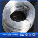 Venda a quente de aço galvanizado de alta qualidade