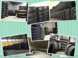 Alta calidad 700-12 650-10 del precio bajo neumáticos sólidos y neumáticos de la carretilla elevadora