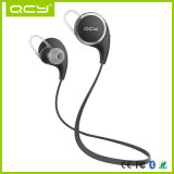 Noise-Cancelling Auriculares Bluetooth auricular inalámbrico de manos libres para la ejecución&Capacitación
