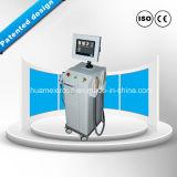 Профессиональное оборудование красотки IPL Shr+ Elight вертикали многофункциональное с Rotable индикацией 360-Degree