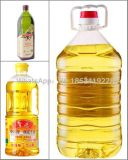 Prix automatique de machine de remplissage de bouteilles