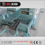 C Profile Roll Forming Machine per Switch Board Cabinet