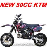 Новые Ktm грязь на велосипеде/мини-грязь на велосипеде 110cc/уличных мотоциклов (MC-647)