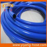 Хороший шланг для подачи воздуха PVC давления Flexiblity высокий
