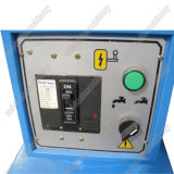 Máquina Drilling radial vertical do fornecedor da fábrica de China (Z3035X10)