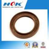 Selo do óleo na roda da potência da direção de Kia