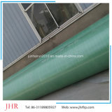 Tubo del tubo FRP del tubo GRP del plástico reforzado fibra de vidrio