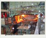 fornalha de refinação da concha 50t